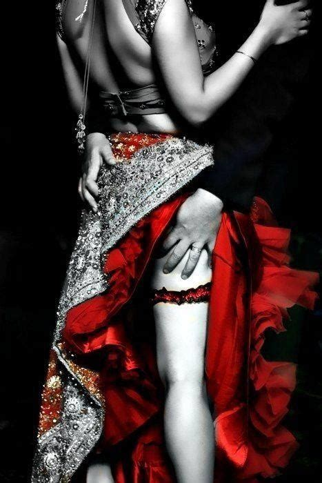 sensual colors pin by tuesday on color splash pinterest