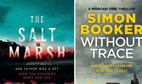 best thrilling criminal minds the best thrilling reads of the month