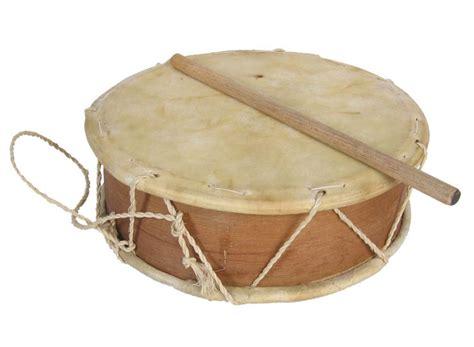 imagenes de instrumentos musicales andinos tinya wikipedia la enciclopedia libre
