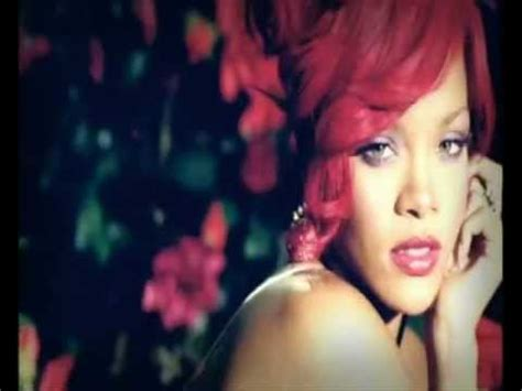 free download mp3 coldplay feat rihanna princess of china princess of china video coldplay feat rihanna youtube