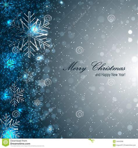 wallpaper christmas elegant elegant christmas tree wallpaper top free christmas