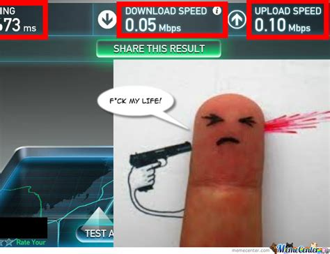 internet speed meme 28 images browsers who are we
