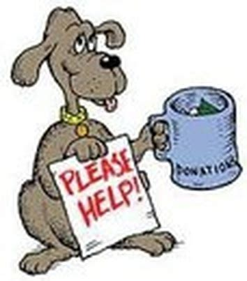 cheap neutering for dogs donations alabama rescue