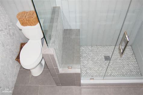 Carrara Marble Bathroom Ideas by Cad Interiors Affordable Stylish Interiors
