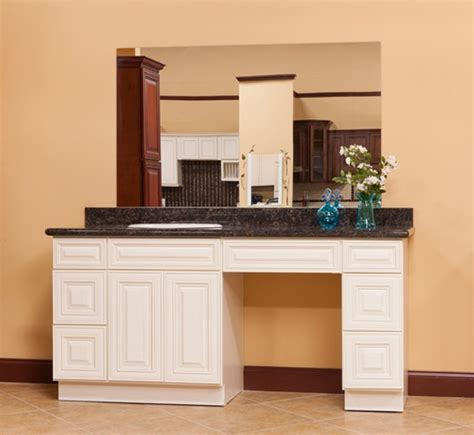 bathroom vanities fort myers affordable bathrooms and vanity cabinets fort myers florida
