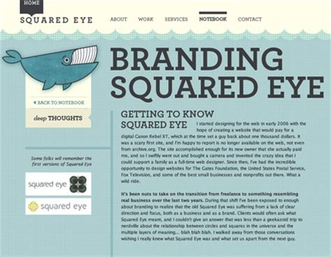 good web design layout practices backgrounds in web design exles and best practices
