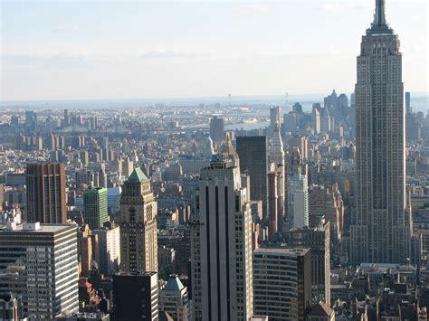 imagenes urbanas hd wallpaper nueva york hd im 225 genes taringa
