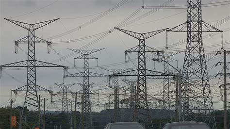 high voltage power high voltage power lines and hydro electric transmission