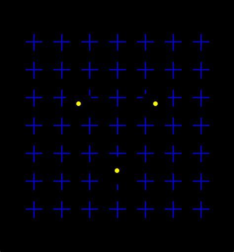 ilusiones opticas que se mueven im 225 genes que se mueven con ilusiones 243 pticas im 225 genes