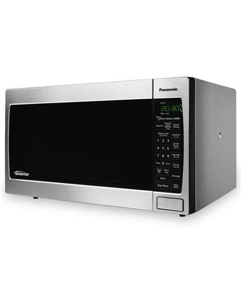 countertop microwave reviews best microwaves