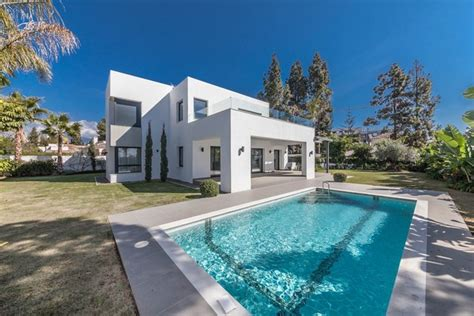 buy a house in marbella real estate in southern spain a profitable investment