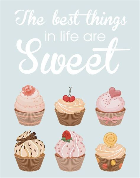 Best Seller Cove By Ejmi Coffee With Sweet 60ml 3mg Premium 181 best images about cupcake quotes on keep