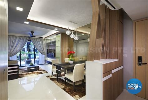 home design pte ltd review condominium homerenoguru
