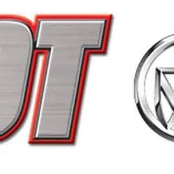 Patriot Buick Boyertown Patriot Buick Gmc 15 Reviews Car Dealers 933 E