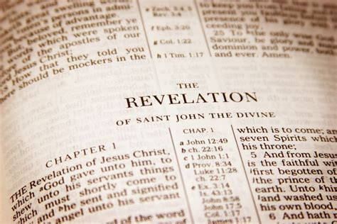 Wedding Bible Verses Revelation by Who Is Jezebel In Revelation 2 Verse 20 United Church