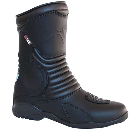 mens motorcycle touring boots blytz chion motorcycle touring boots touring boots