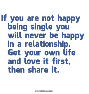 Are You Single And Loving It Or Not by Friends Then Quotes Quotesgram