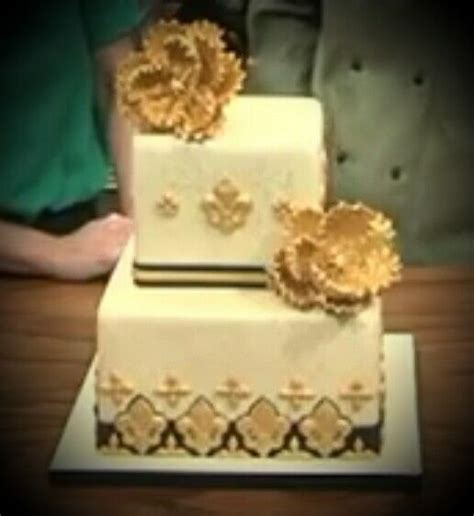 Wedding Cake New Orleans by 1000 Images About New Orleans Cake Ideas On