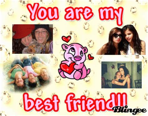 best friend collage maker best friend collage picture 112030702 blingee