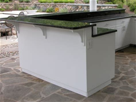 outdoor kitchen cabinets polymer outdoor composite cabinets polymer outdoor kitchen cabinets polymer outdoor composite cabinets polymer outdoor cabinets with