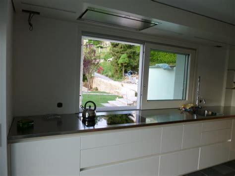 vor bodentiefe fenster k 252 che waschbecken vor fenster schiebefenster herd