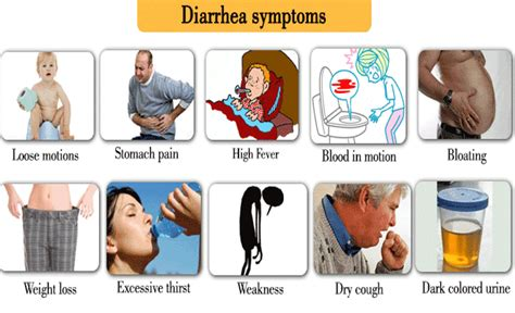 home remedy diarrhea home remedies for toddler diarrhea welcome to diaperch pregnancy and parenting