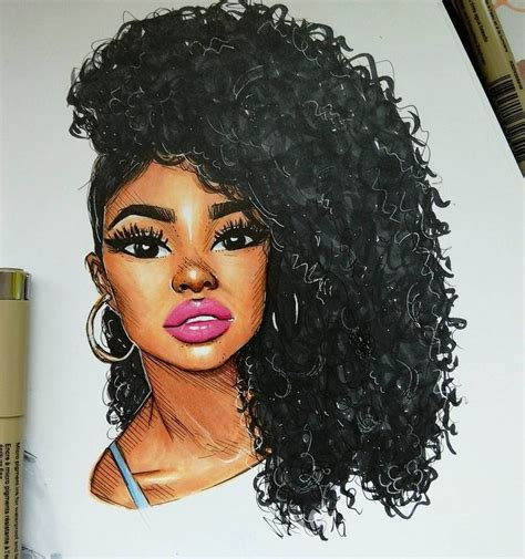 pinerest afro hair styles 25 best ideas about dope art on pinterest black girl