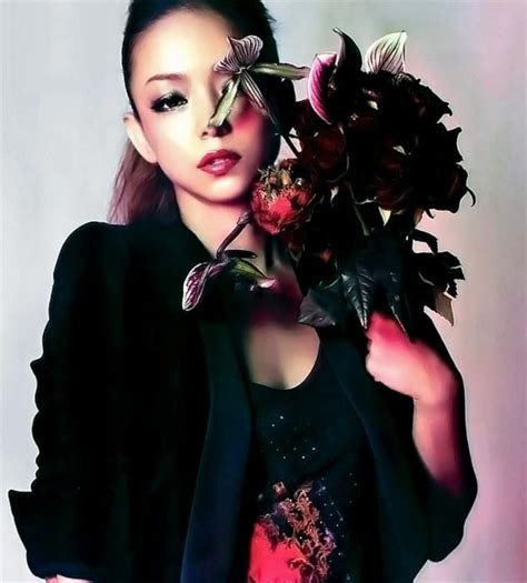 top 10 namie amuro 13 best images about my county s beauty models okinawa