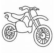 1000  Images About Master S On Pinterest Dirt Bikes