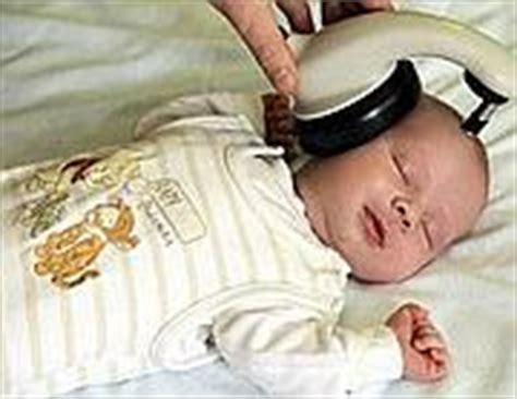 test udito neonati il test dell udito per 8 neonati su 10 corriere it