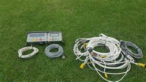 6 ry electrolee planter monitor harrismith co za