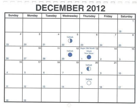 December 2012 Calendar Image Gallery December 2012 Calendar