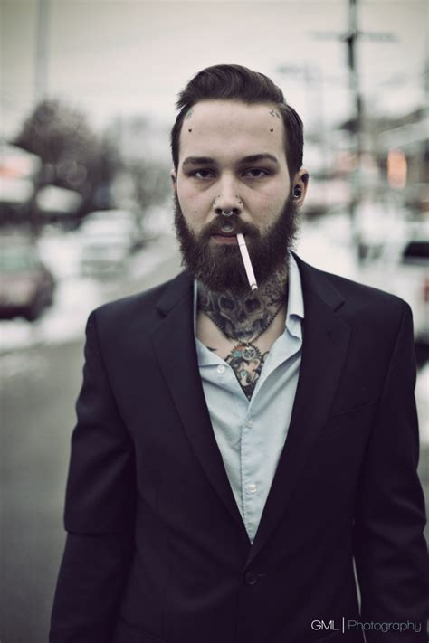 suits and tattoos best 25 suits and tattoos ideas on handsome