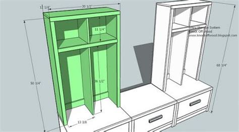 mudroom dimensions mudroom locker plans fabulous mudroom locker plans with mudroom locker plans dimensions with
