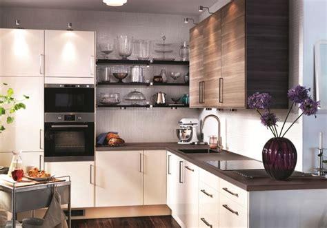 ikea keukens stat cuisine ikea faktum stat id 233 e de mod 232 le de cuisine