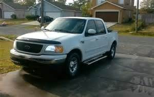 Used Cars And Trucks For Sale On Craigslist Craigslist Used Cars In Philadelphia Pa Philadelphia