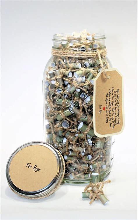 365 Message Filled 64 Oz Jar 365 Jar - 15 best 365 jar images on jar lids