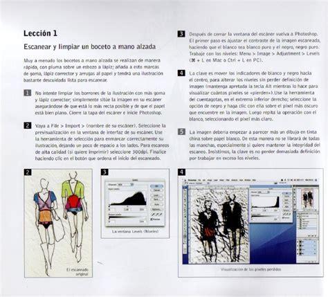 sprc formatos y circulares formatos de imagen slideshare apexwallpapers com