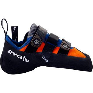 boys rock climbing shoes 17 best images about rock climbing on world