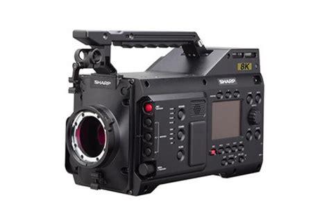 sharp 8c b60 uhd 2 kamera f 252 r 252 ber 60 000 startet im dezember