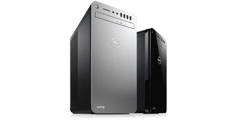 Pc Dell Xps 8920 I7 7700 8gb 2tb 32gb Ssd Gtx 4gb 24inch Windows10 dell xps 8920 i7 7700 8gb 2tb gaming experience desktop 187 dell jakarta indonesia