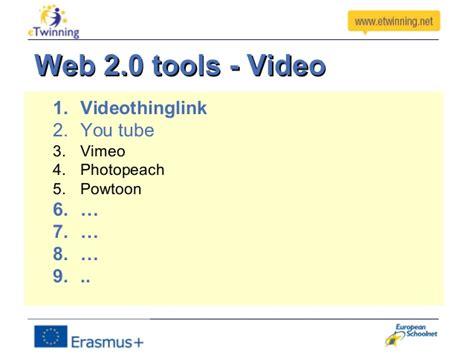 zondle edmodo app web tools categories