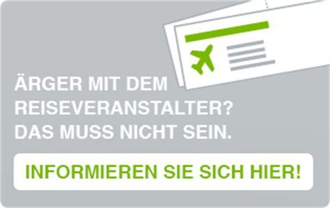 rechtsschutz wann wirksam fernreisen tipps zu reisepass visum und co