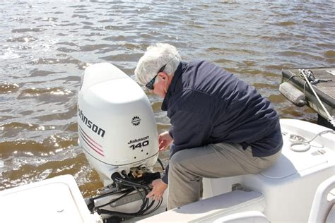 boat care tips prepping your boat for winter storage boreal emergency