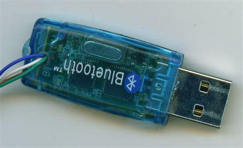 Usb Wifi Buat Komputer Memperpanjang Jarak Jangkau Bluetooth Dengan Antena Go
