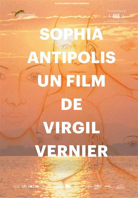 filme schauen mid90s film sophia antipolis cineman