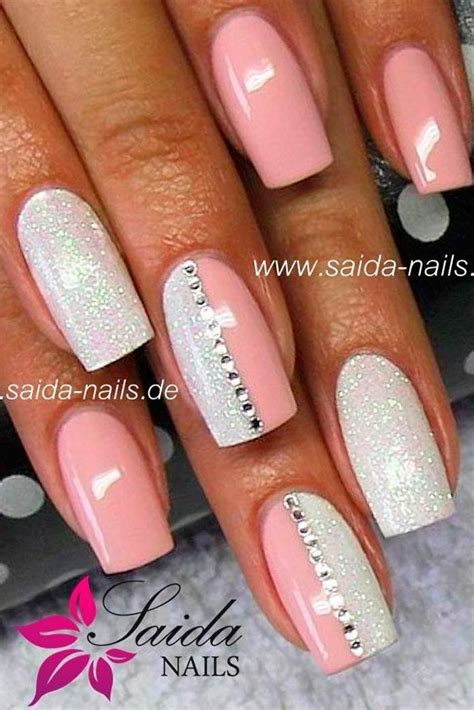 Nail Designs by Best 25 Nail Design Ideas On Nails Design