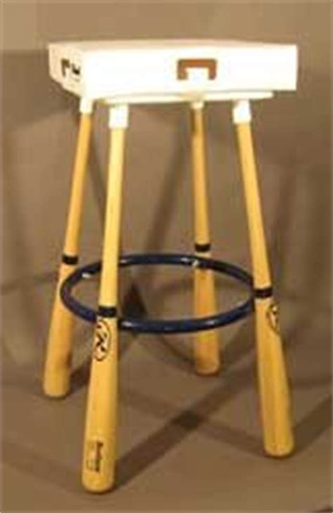 Baseball Base Bar Stools by Home Kitchen Furniture Home Bar Furniture Barstools