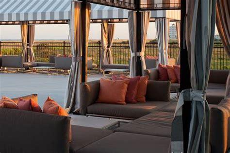 2 bedroom suites galveston tx towneplace suites by marriott galveston island galveston
