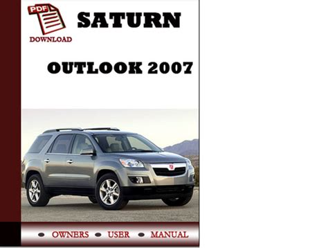 free auto repair manuals 2007 saturn aura navigation system service manual 2007 saturn outlook workshop manual free downloads 100 2007 saturn ion repair
